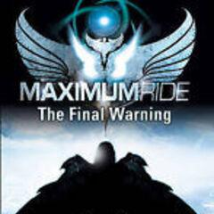 The Final Warning (Ireland)