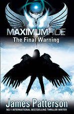 File:The Final Warning (Ireland).jpg