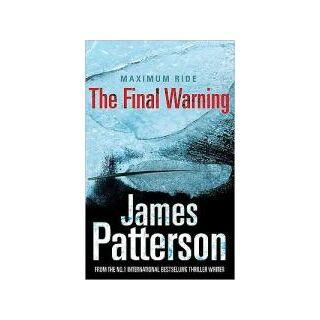 The Final Warning (Australia)