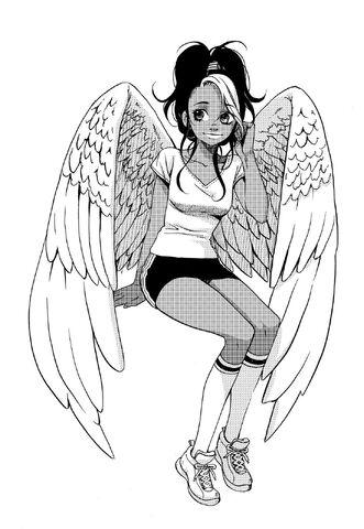 File:Manga-Nudge-maximum-ride-1317610-1104-1600.jpg