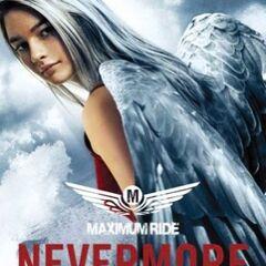 Nevermore | Maximum Ride Wiki | Fandom powered by Wikia