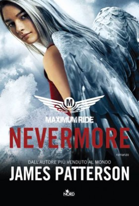 File:Nevermore (Italy).jpg