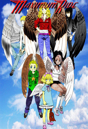 File:31701 maximum ride flock by justinfoster13.jpg