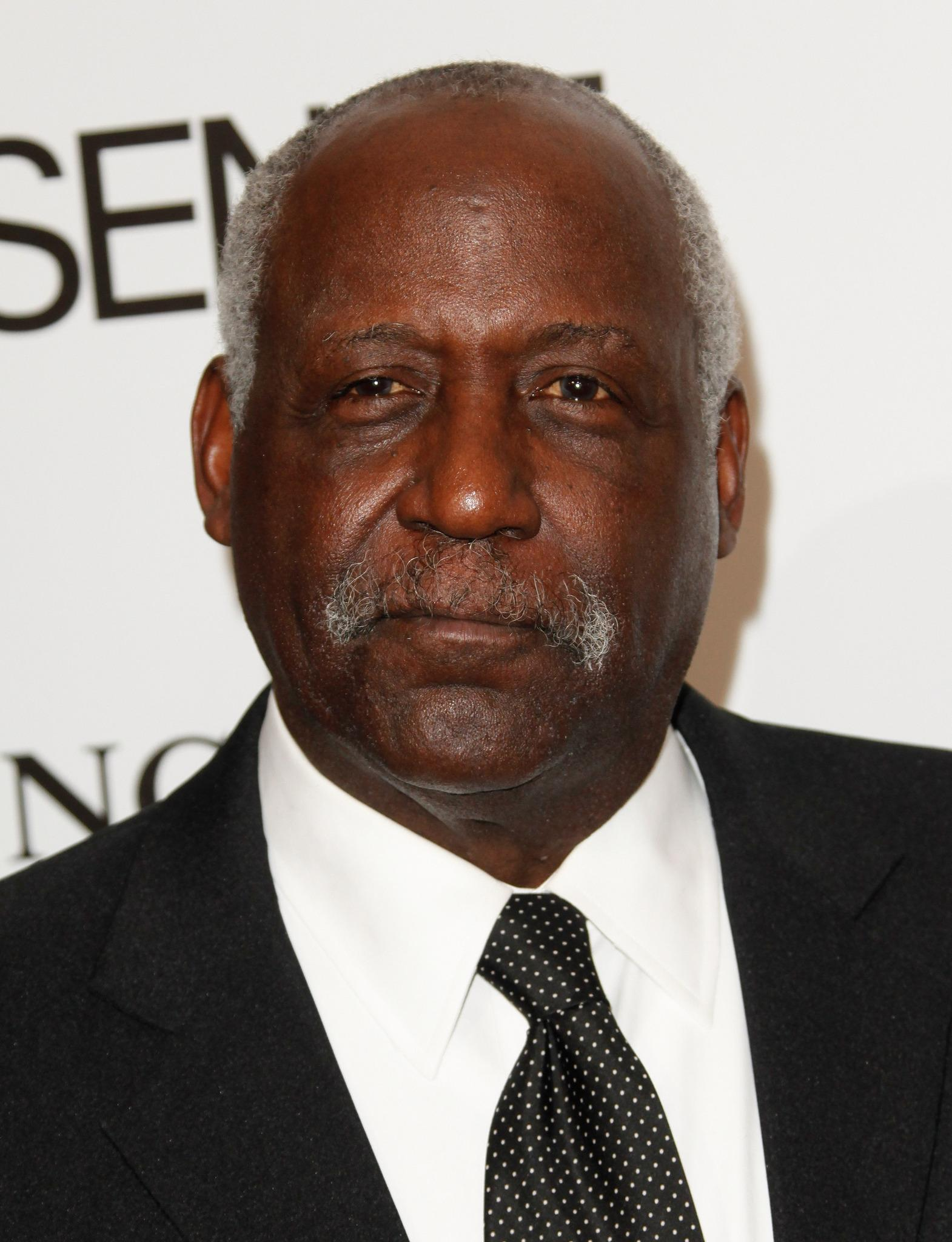 richard roundtree biographyrichard roundtree height, richard roundtree shaft, richard roundtree, richard roundtree wife, richard roundtree net worth, richard roundtree dies, richard roundtree biography, richard roundtree imdb, richard roundtree movies, richard roundtree breast cancer, richard roundtree gay, richard roundtree daughter, richard roundtree sported one, richard roundtree married, richard roundtree wife photos, richard roundtree chicago fire, richard roundtree family, richard roundtree sheriff, richard roundtree dies of cancer