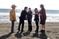 The-Mentalist-Episode-Blood-and-Sand