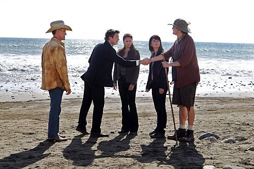 File:The-Mentalist-Episode-Blood-and-Sand.jpg