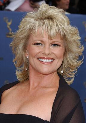 33rd Annual Daytime Emmy Awards W4U4tpJRr1Al