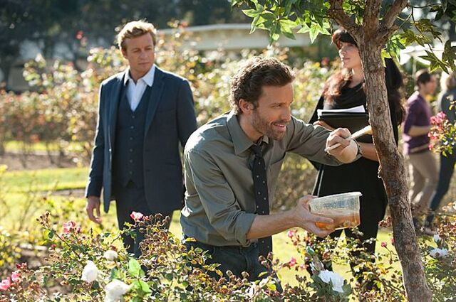 File:The-Mentalist-Season-5-Episode-14-Red-in-Tooth-and-Claw-4.jpeg
