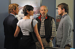 TheMentalistSeason4e15