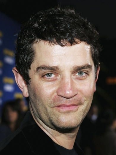 james frain true blood