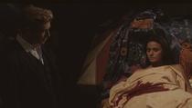 Lorelei Martins death 5x16