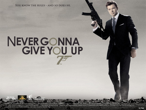 File:Never gonna give you up.jpg