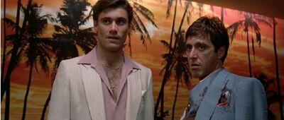 Scarface-1983-steven-bauer-al-pacino-pic-1