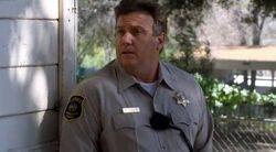 Deputy Duke