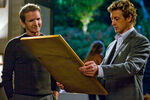 Episode13the mentalist