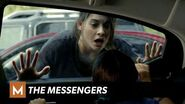 The Messengers - Eye in the Sky Trailer
