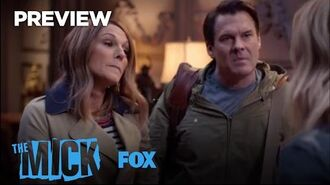 Preview One Big Surprise Season 1 Ep. 17 THE MICK