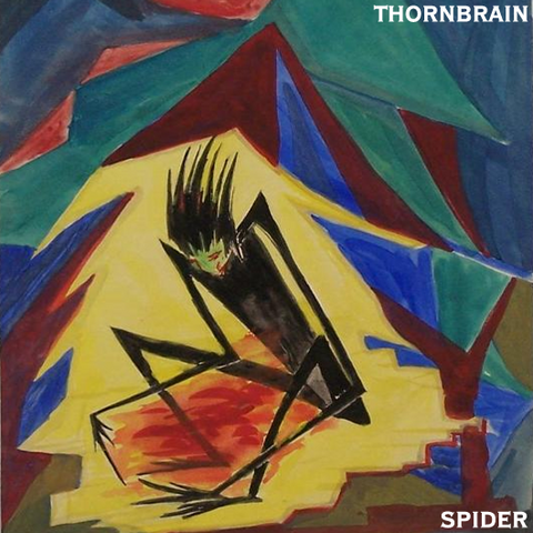 File:Spider cover.png