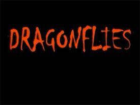 Dragonfliestitle