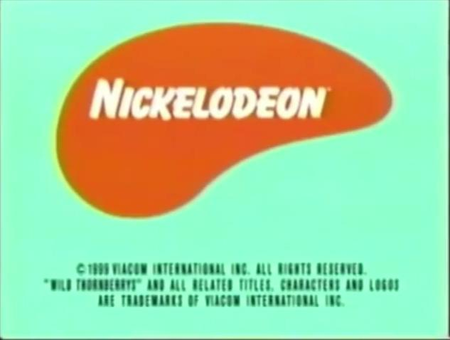 File:Nickelodeon Productions, The Wild Thornberrys.jpg