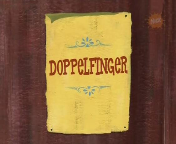 File:2008-06-10 - Doppelfinger.png