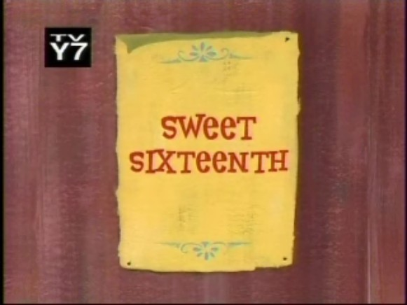 File:2008-04-26 - Episode 001B Sweet Sixteenth.jpg