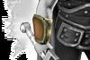 Loot Russet Chain Gauntlets