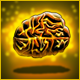 Mat Smart Brain