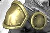 Loot Plate Shoulders