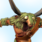 Unlock Goatman Boomerang