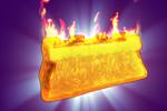 Trap Profile Burn n Hell O