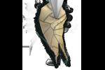 Loot Trapper Cloak