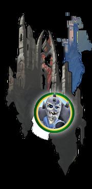 Region 6 Nova Gloatia