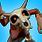 Unlock Healer Bone Puppeteer
