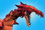 Creatures Profile Flameo