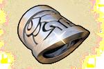 Loot Brass Ring