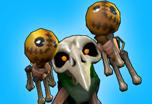 Creatures Profile Necromancer Bone Puppeteer