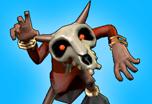 Creatures Profile Healer Bone Puppeteer