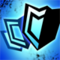 Skill Storm Armor