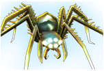 Creatures Profile Webmaster 8 0