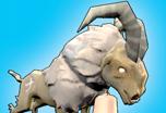 Creatures Profile Battering Ram