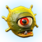 Unlock Eyemax