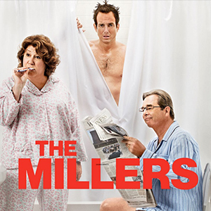 File:The millers pic.jpg
