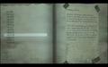 Thumbnail for version as of 21:03, May 13, 2015