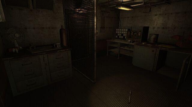 File:Spawn Room (Aft End 2).jpg
