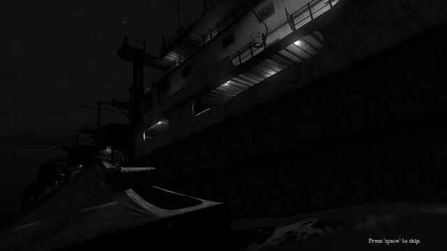 File:Life Raft (Cutscene 6).jpg