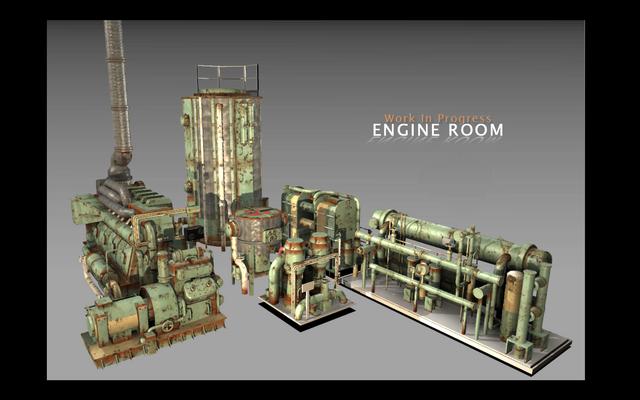 File:Machinery.png