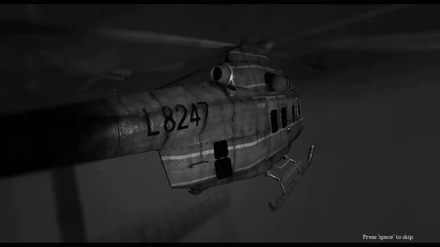 File:Helicopter (Cutscene 9).jpg