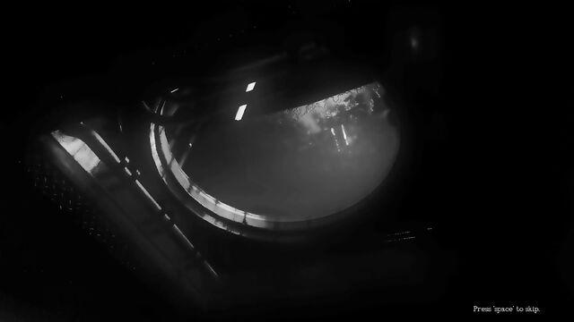 File:Submarine (Cutscene 3).jpg
