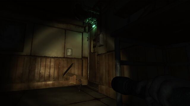File:The Hunter (Wood Door Smash).jpg